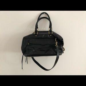 Rebecca Minkoff MAB Handbag